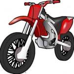 mudik-menggunakan-motor