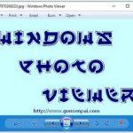 windows-photo-viewer